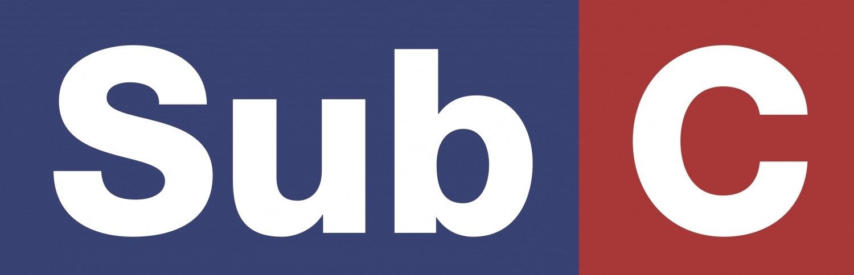 SubC logo