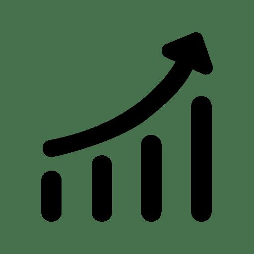 Start selling icon