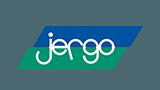 jergo