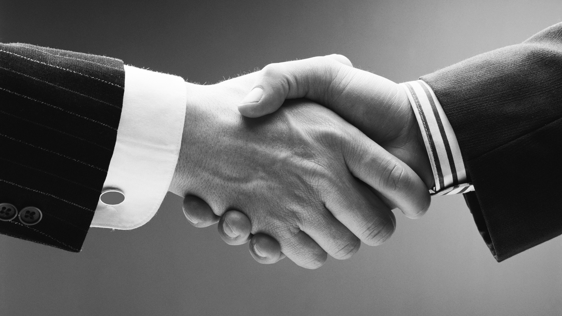 Partnership with Readunit