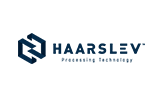 haarslev_industries_1