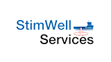 stim_well_services