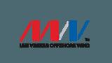 MHI_Vestas