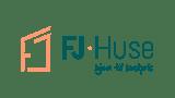 FJHuse
